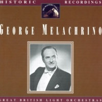 George Melachrino Violins In The Night