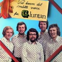 Gluntan La meg gi deg en sang (2013 Remastered Version)