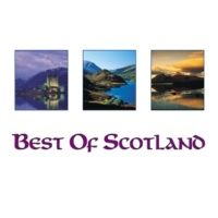 Various Artists Best Of Scotland