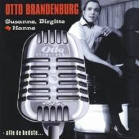 Otto Brandenburg To Kammerater