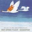 Sebastian Den Store Flugt - 40 Års Jubilæum