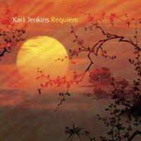 Karl Jenkins Requiem: Having seen the moon