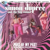 Simon Dupree & The Big Sound Reservations (Stereo) [2004 Remastered Version]