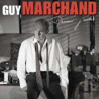 Frederic Manoukian/Guy Marchand Wave