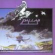 Pallas Sentinel [With Bonus Tracks]