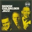 Various Artists Dansk Guldalder Jazz 1933-1938 Vol. 1
