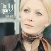 Betty Mars Mon café russe