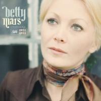 Betty Mars Gentleman (2ème version)