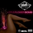 Wale Lotus Flower Bomb (feat. Miguel)