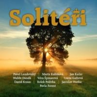 Vera Spinarova/David Kraus/Boleslav Polivka/Lucia Gaziova Tvy touhy (Sunday Morning)