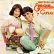 Enrique y Ana Multiplica con Enrique y Ana