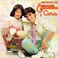Enrique Y Ana Tabla del Nº 5