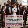 Bläserensemble Sabine Meyer Partiten für 8 Bläser opp.76, 71, 57 & 78 (Bläseroktette), Partita C-dur op.76: I. Allegro con brio