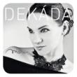Misha Dekada/Best Of