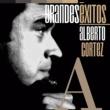 Alberto Cortez Grandes Éxitos: Alberto Cortez