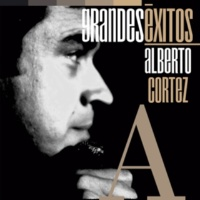 Alberto Cortez No soy de aquí