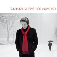 Raphael A cantar