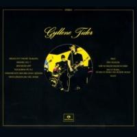 Gyllene Tider Billy (2000 Remastered Version)