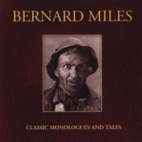 Bernard Miles Master Of All Masters (2004 Remastered Version)
