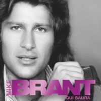 Mike Brant Et je suis heureux