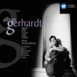 Alban Gerhardt Music for Cello and Piano
