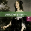 Fretwork Dances from John Dowland's Lachrimae and Consort music and songs by William Byrd