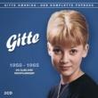 Gitte Hænning Den Komplette Popboks Vol. 2