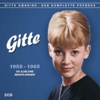 Gitte Hænning Wenn Du Musikalisch Bist