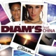 Diam's Evasion (featuring China) (version radio)