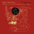 Erik Truffaz In Between [Deluxe]