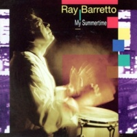 Ray Barretto - New World Spirit When you wish upon a star