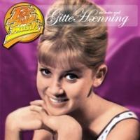Gitte Hænning Elske