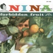Nina Simone Work Song (2004 Remastered Version)