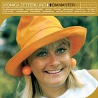 Monica Zetterlund Trubbel