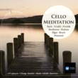 Various Artists Cello Meditation