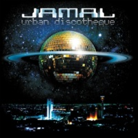 Jamal Well Well