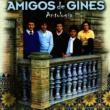 Amigos De Gines Antologia - Amigos De Gines