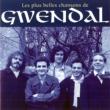 Gwendal Les plus belles chansons