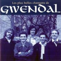 Gwendal My Love Is A Band Boy