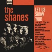 Shanes Keep A Knockin'