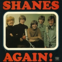 Shanes When Love is Gone
