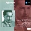 Herbert von Karajan Bach: Mass in B minor, BWV 232