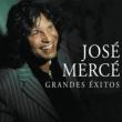 José Mercé Aire (Buleria)