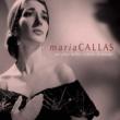 Maria Callas/Georges Prêtre/Orchestre de la Société des Concerts du Conservatoire La Damnation de Faust, Op.24 (1997 Remastered Version): D'amour l'ardente flamme