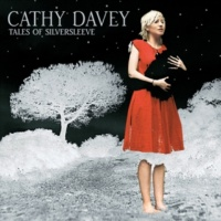 Cathy Davey Moving