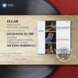 Jacqueline du Pré/Dame Janet Baker/Sir John Barbirolli Elgar: Cello Concerto - Sea Pictures - Overture: 'Cockaigne'