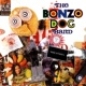 Bonzo Dog Band Jazz, Delicious Hot, Disgusting Cold