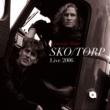 Sko/Torp Acoustic - Live