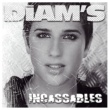 Diam's Incassables (version radio)