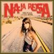 Naja Rosa The Place I Call Home